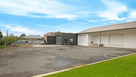 Industrial / Warehouse commercial property for lease at 37-39 Chapman Road Fairy Meadow NSW 2519