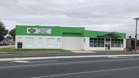 Industrial / Warehouse commercial property for lease at 44-48 Nyah Road Swan Hill VIC 3585