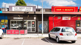 Shop & Retail commercial property for lease at 9 Moresby  Court Heidelberg West VIC 3081