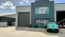 Factory, Warehouse & Industrial commercial property for lease at 8/14 Reliance Drive Tuggerah NSW 2259