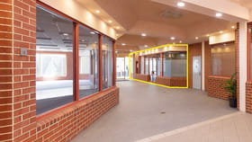 Offices commercial property for lease at Shop 4/41 Gawler Street Mount Barker SA 5251