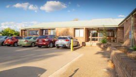 Medical / Consulting commercial property for lease at 7/256-258 Anson Street Orange NSW 2800