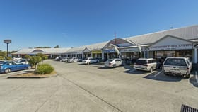 Shop & Retail commercial property for lease at 21 Hansford Road Coombabah QLD 4216