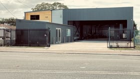 Showrooms / Bulky Goods commercial property for lease at 34 Ocean Beach Road Woy Woy NSW 2256