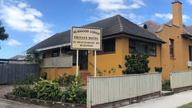 Hotel, Motel, Pub & Leisure commercial property for lease at 92 Shaftesbury Road Burwood NSW 2134