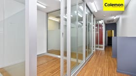 Medical / Consulting commercial property for lease at 176 Belmore Rd Riverwood NSW 2210