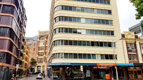 Other commercial property for lease at Elizabeth Street Surry Hills NSW 2010
