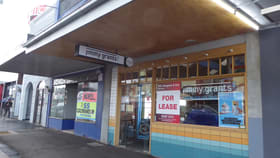 Hotel / Leisure commercial property for lease at 570 North Road Ormond VIC 3204