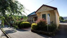 Medical / Consulting commercial property for lease at 99 Canning Street Launceston TAS 7250