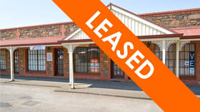 Medical / Consulting commercial property for lease at 5/69 Gawler Street Mount Barker SA 5251