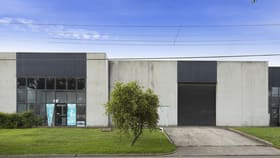Factory, Warehouse & Industrial commercial property for lease at 1/15 Burgess Road Bayswater North VIC 3153