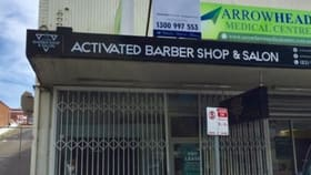 Medical / Consulting commercial property for lease at 20 Paisley Street Footscray VIC 3011