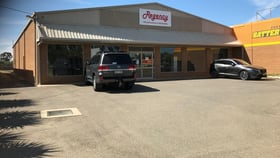 Showrooms / Bulky Goods commercial property for lease at 81 Benalla Road Shepparton VIC 3630