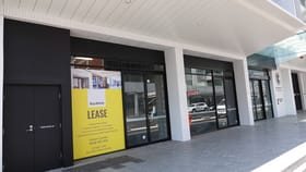 Hotel, Motel, Pub & Leisure commercial property for lease at Shop 5/109 Oxford Street Bondi Junction NSW 2022
