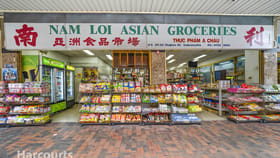 Shop & Retail commercial property for lease at 4&5/20-22 Hughes Street Cabramatta NSW 2166