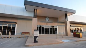 Offices commercial property for lease at Shop 4/143 Sturt Hwy Buronga NSW 2739