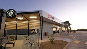 Shop & Retail commercial property for lease at Shop 4/143 Sturt Highway Buronga NSW 2739