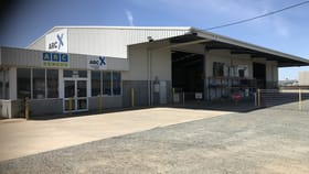 Showrooms / Bulky Goods commercial property for lease at 37-39 Mitchell Street Shepparton VIC 3630