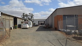 Factory, Warehouse & Industrial commercial property for lease at 2/142 Ogilvie Ave Echuca VIC 3564