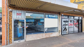 Medical / Consulting commercial property for lease at 247 Dorset Road Boronia VIC 3155