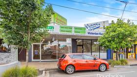 Shop & Retail commercial property leased at 817 Ballarat Road Deer Park VIC 3023