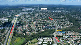 Shop & Retail commercial property for lease at 57 Emerald Drive (Cnr Lamberth Road) Regents Park QLD 4118