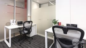 Serviced Offices commercial property for lease at Suite 30/33 Warwick Street Walkerville SA 5081