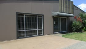 Rural / Farming commercial property for lease at 12 Endeavour Close Ballina NSW 2478