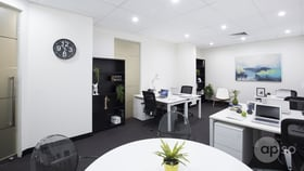 Serviced Offices commercial property for lease at Suite 411/480 Collins Street Melbourne VIC 3000