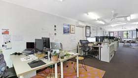 Showrooms / Bulky Goods commercial property for lease at 10 Bartley Street Chippendale NSW 2008