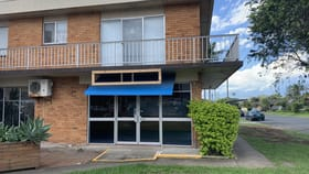 Retail commercial property for lease at Shop 2/55 Old Bar Road Old Bar NSW 2430