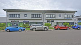 Offices commercial property for lease at 24/16 Charlton Court Woolner NT 0820