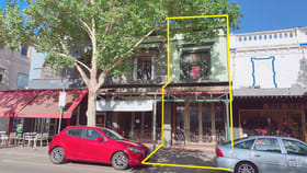 Medical / Consulting commercial property for lease at 140 Lygon St Carlton VIC 3053