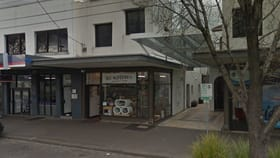 Offices commercial property for lease at 1/171 Queens  Parade Fitzroy North VIC 3068