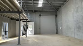 Shop & Retail commercial property for lease at 5/12 Reliance Drive Tuggerah NSW 2259