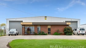 Industrial / Warehouse commercial property for lease at 24-28 Donga Rd North Geelong VIC 3215