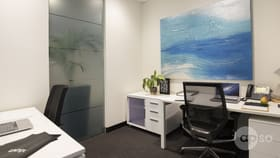 Serviced Offices commercial property for lease at Suite 305a/480 Collins Street Melbourne VIC 3000