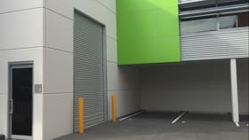 Showrooms / Bulky Goods commercial property for lease at Unit 7/46 Bay Road Taren Point NSW 2229
