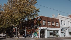 Medical / Consulting commercial property for lease at L1B 348-350 Brunswick Street Fitzroy VIC 3065