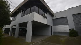 Factory, Warehouse & Industrial commercial property leased at 2/2-4 Irene Street Preston VIC 3072