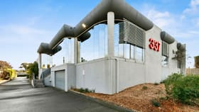 Offices commercial property for lease at 1/337 Maroondah Highway Croydon VIC 3136