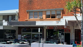 Retail commercial property for lease at 374 Harbour Drive Coffs Harbour NSW 2450
