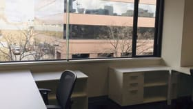 Serviced Offices commercial property for lease at 70 Hindmarsh Square Adelaide SA 5000