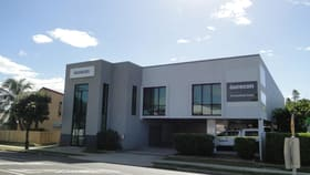 Medical / Consulting commercial property for lease at 130 Auckland Street Gladstone Central QLD 4680