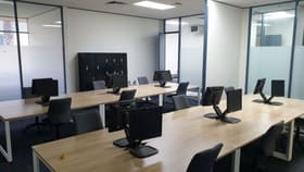 Offices commercial property for lease at 95 Womma Road Edinburgh North SA 5113