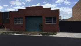 Industrial / Warehouse commercial property for lease at 10 Leslie Avenue Coburg North VIC 3058