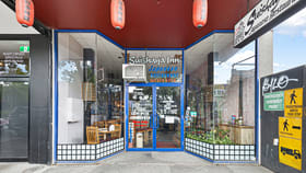 Retail commercial property for lease at 62A Maroondah Highway Ringwood VIC 3134