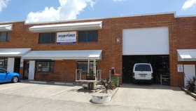 Factory, Warehouse & Industrial commercial property leased at 3/10 Babdoyle Street Loganholme QLD 4129
