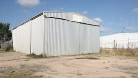 Factory, Warehouse & Industrial commercial property for lease at 2 McCathie Street Ayr QLD 4807