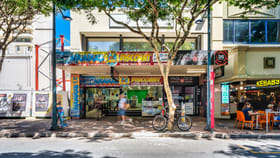 Factory, Warehouse & Industrial commercial property for lease at 36 Cavill Avenue Surfers Paradise QLD 4217